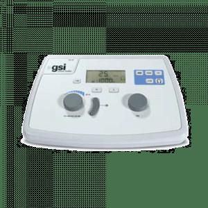 GSI - 18