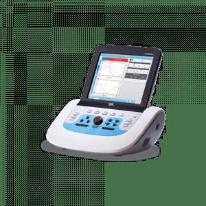 GSI - Tympstar Pro