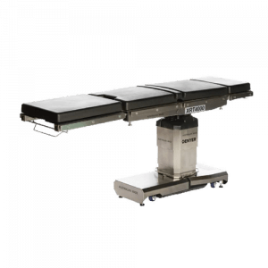 Operating Table XRT 4000