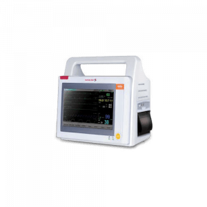 Altus Omni Express 7 Inch Screen