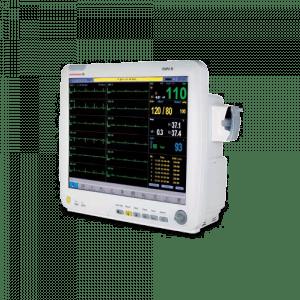 Altus Omni III 15 inch Screen