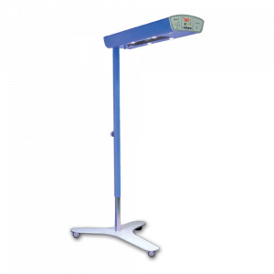 Antares Warming Lamp