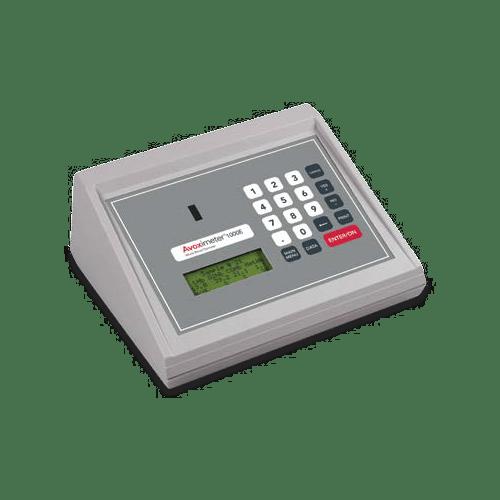 Avoximeter 1000E