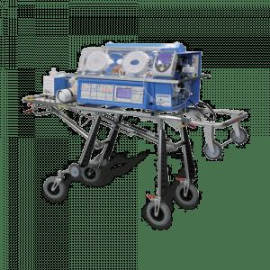 Baby Shuttle