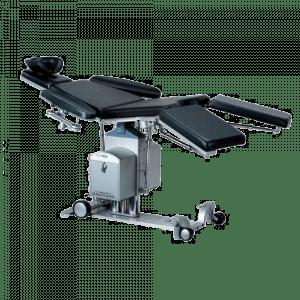 Brumaba - Varius Operating Table