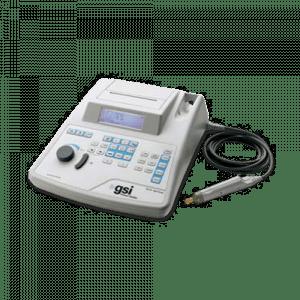 GSI - 39