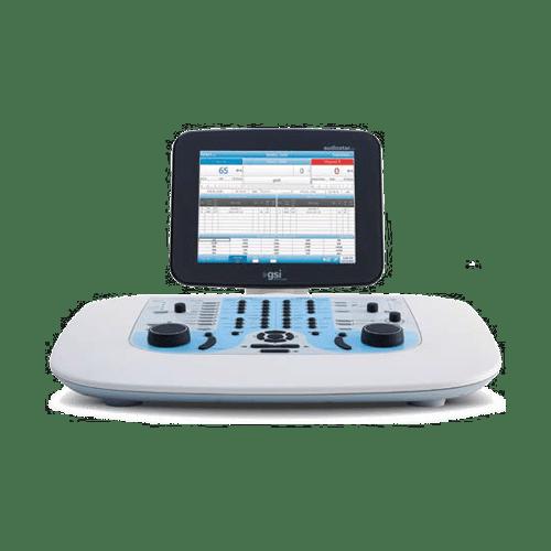 GSI - Audiostar Pro