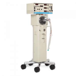 HFOV 3100A