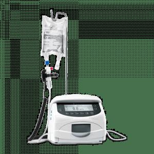 Infusion Pump 717 V