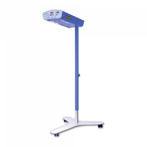 Naos Phototheraphy Lamp
