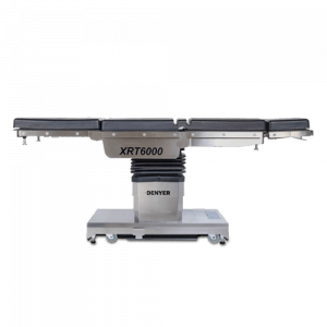 Operating Table XRT 6000